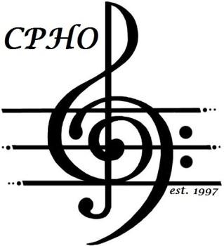 CPHO logo1